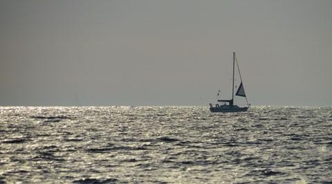 2013-09-02 LA TRIP 197