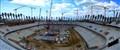 Cape Town Stadium / Greenpoint  Stadium