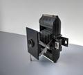 Kodak Bantam F6.3