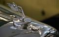 @ Rolls Royce museum Dornbirn, Austria