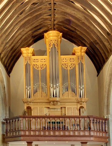 church exp fusion 4 organ (1)_pt