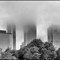 Sky and Concrete collide-sml