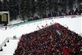 Holmenkollen 2011