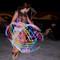 Hoop Dancer 2