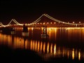 Bay Bridge, San Fancisco