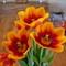 P1033195 copyenhanced: 5/14/17 anniversary flowers...un mask,levels,shadows,cropped,straighten...