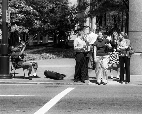 20100505-29-charlotte-street-photography