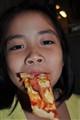 Pizzaaah ...!