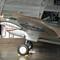 Curtiss Hawk 8-A-2: