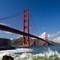 Golden Gate  09 25 2014  KE  031 Small