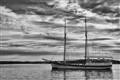 Sailin' home