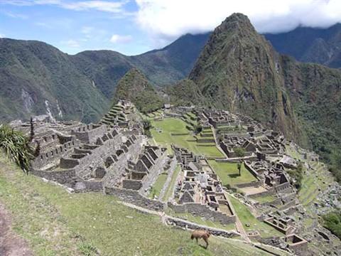All of Peru-195