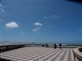Livorno terrazza Mascagni