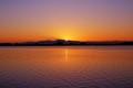 Sunrise at the lake 072218