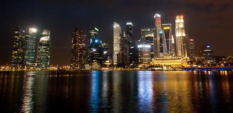 Singapore (27 of 32)