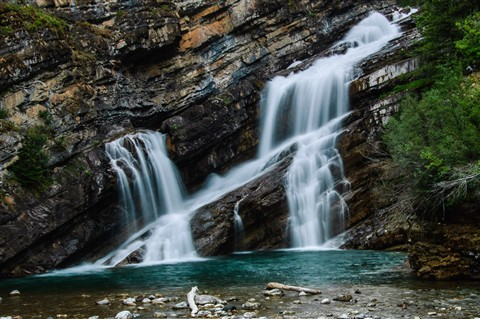 2012-06August-cameron falls-05-1