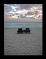 Cancun January 2011