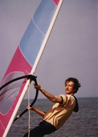 windsurf004