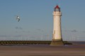 lighthouse_perch_rock