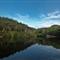 P1000479 Lagoa azul DPR