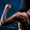 Heather - Bodybuilding 03