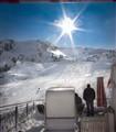 Skiarena Warth
