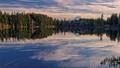 Lake Wilderness, Maple Valley WA