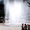 09 Halifax Fountain