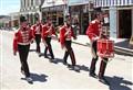 Ballarat Troopers