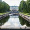 IMG_97326 Peterhof Lower Gardens