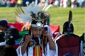Shoshone Tribal Festival