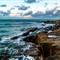 VH_20130327_Noosa Beach_1016473