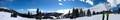 Nokia1020 8838x1454 180 panorama