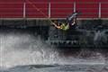 Cablesurf Splashdown