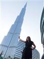 Dubai (1 of 1)