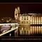 Munsterbrucke & wasserkirche sm