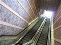 Stairway To... Toledo