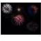 Fireworks composites-3