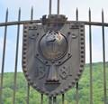 Serbian medieval heraldry