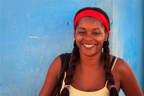 2011_04_Cuba_344