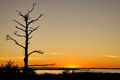 Currituck Reserve Sunset