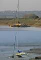 high tide low tide 2