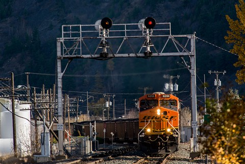 BNSF_6266W_coal_MSLA_500mm_TOweb