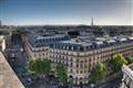 Parijs-9943_1_2_hdr