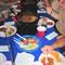 Camping_Dinner