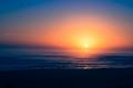 Atlantic sunrise-10