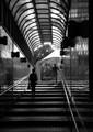 subway_dpr
