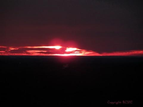 SunriseSM