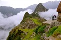 Inca Mist