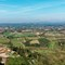 DSC07516 San Gimignano towers